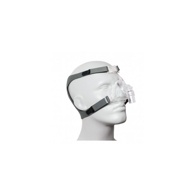 Breeze Nasal Mask