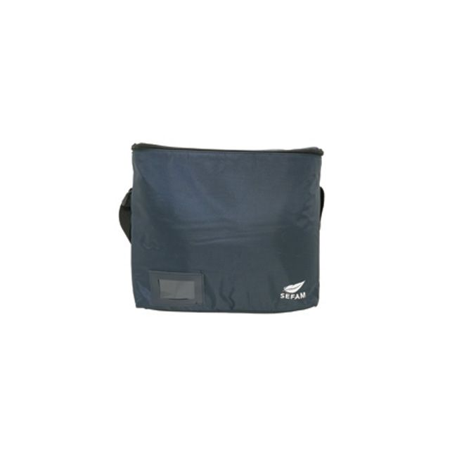 EcoStar-carrying-case