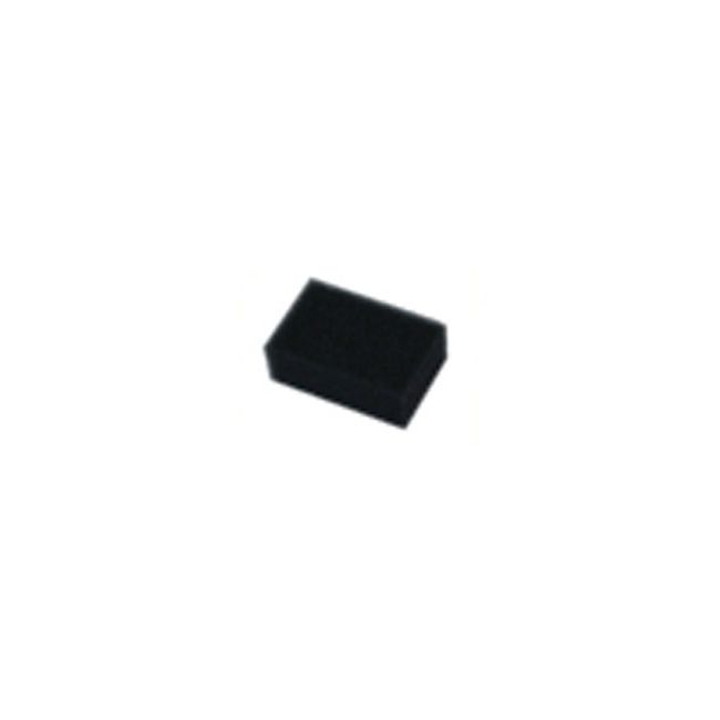 Inlet-air-filters-(x50)