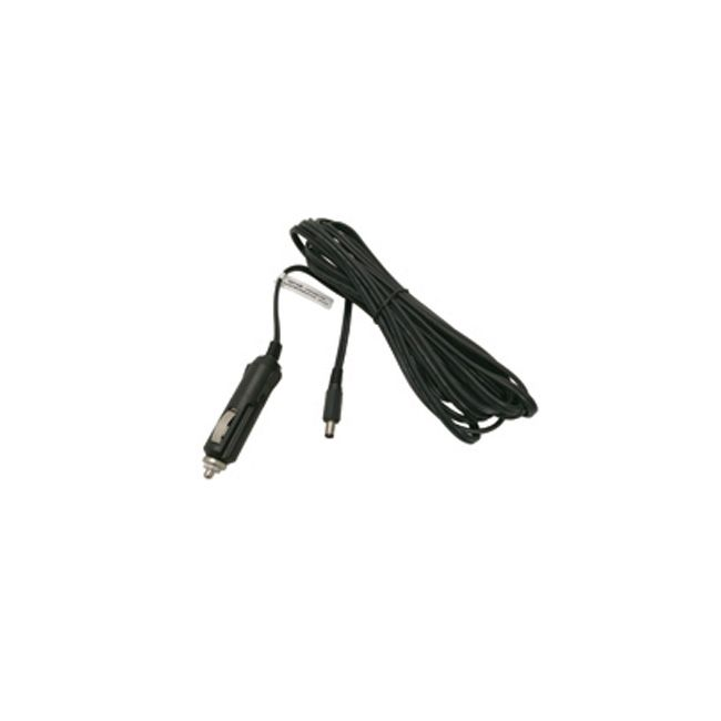 S.Box-cigarette-cable-(24-VDC-5m)