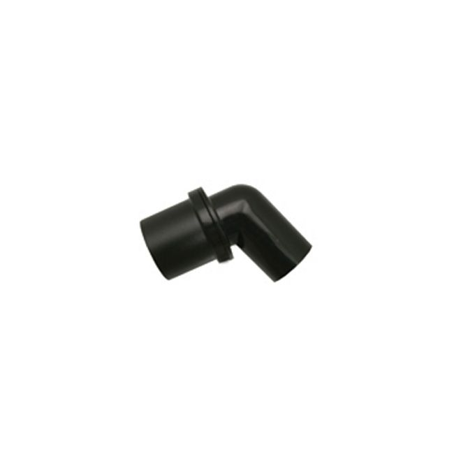 Swivel-outlet-elbow